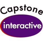 Capstone Digital Ebooks
